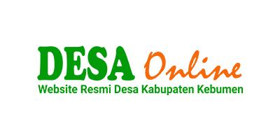 SK KEPALA DESA 2019-2025